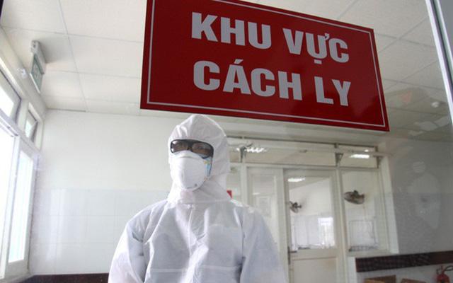 Cảnh báo: 9 loại bệnh truyền nhiễm nguy hiểm cần phải giám sát cách ly theo hướng dẫn của Bộ Y Tế - Ảnh 1