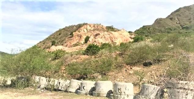 Khánh Hòa: Doanh nghiệp bất động sản đua nhau cạo trọc núi Cô Tiên - Ảnh 4