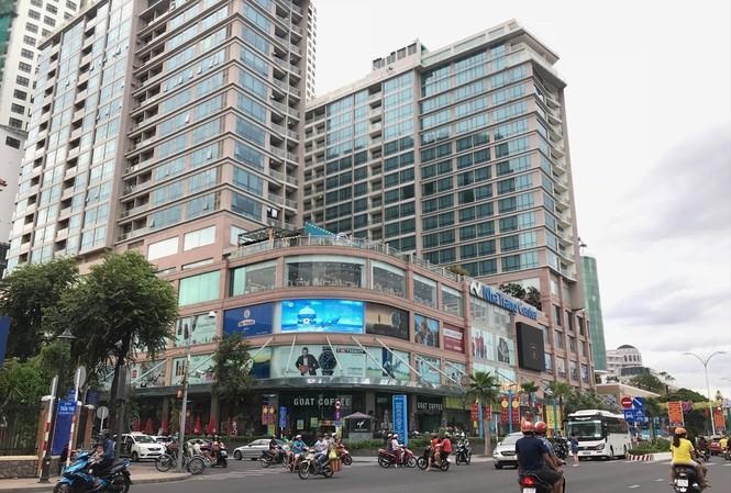 Xâu xé đất đai tại Khánh Hòa: 'Đất vàng' giá bèo - Ảnh 1