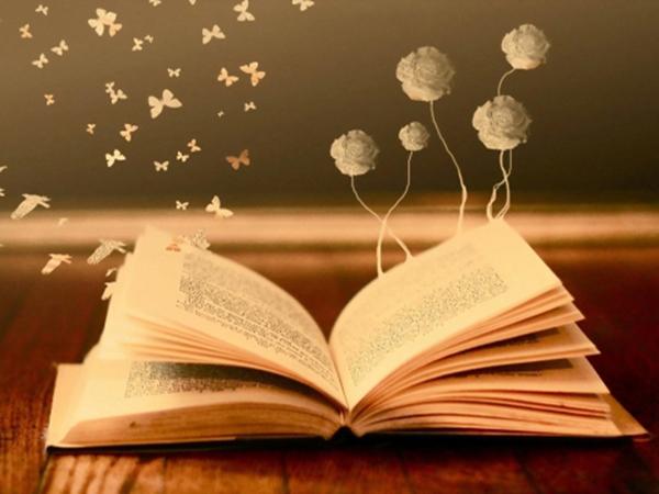 Hãy đọc ngay 20 câu danh ngôn có thể thay đổi cuộc đời bạn - Ảnh 1
