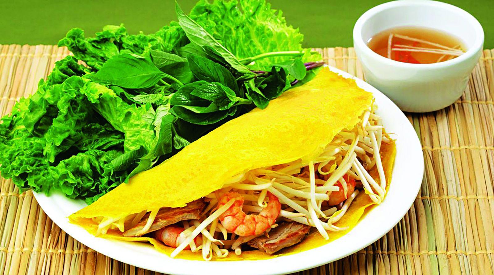 Các món ăn dân dã cho bữa cơm gia đình ngày mưa thêm đầm ấm - Ảnh 8