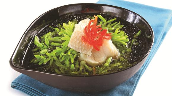 Bài viết này giới thiệu đến bạn công thức nấu món canh hoa thiên lý nấu cá diếc với hương thơm dịu, vị ngọt thanh. Đây là món ăn chữa mất ngủ hiệu quả bất ngờ