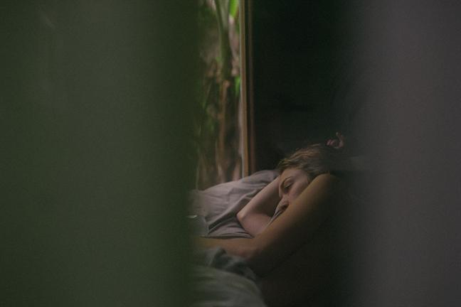 Chuyện trên giường - phục tùng hay tận hưởng là do bạn - Ảnh 1