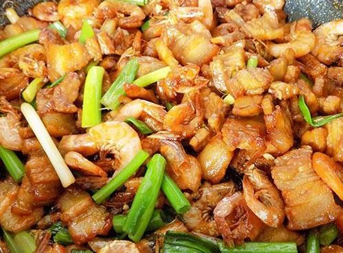 Nấu ngay thịt heo rim tôm thơm ngon, đậm đà cho bữa cơm gia đình thêm đầm ấm - Ảnh 4