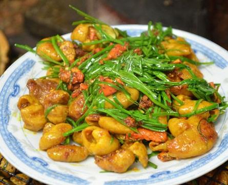 Người bị đau dạ dày nhất định phải biết những món ăn đơn giản này - Ảnh 3