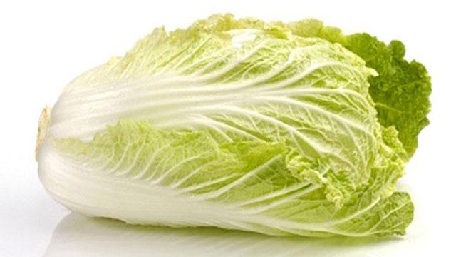 Người bị đau dạ dày phải tránh những món ăn này nếu không muốn bệnh nghiêm trọng hơn - Ảnh 6
