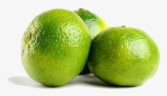 Những quả cam căng bóng thường mỏng vỏ, mọng nước và rất ngọt. Nếu vỏ cam sần sùi, vàng chóe một bên là quả ít nước, không ngon