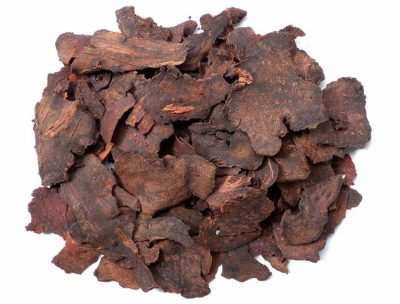 Hà thủ ô là một thần dược, điều này đã được minh chứng qua các ghi chép đông y cổ xưa có tác dụng trong giúp tóc mau mọc