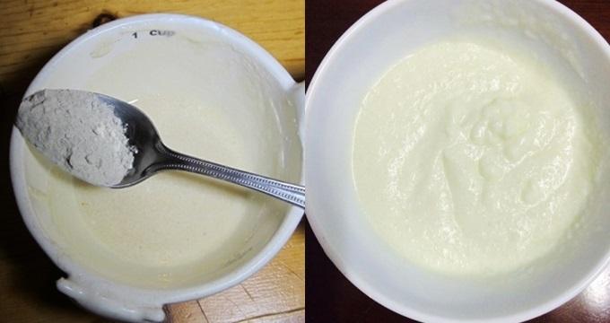 Không phải kem trộn hay hàng xách tay, cứ nghiền mịn vitamin B1 để bôi lên người là tự khắc da trắng bật 3 tone - Ảnh 3