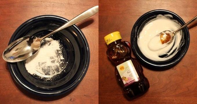 """Dùng 10 hũ kem trộn cũng không làm da trắng nhanh và """"bền vững"""" như nghiền nát vài viên Aspirin rồi thoa lên theo cách này - Ảnh 4"""