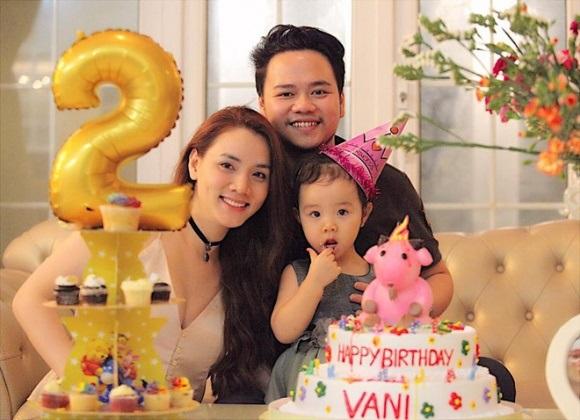 Phản ứng khó đỡ của mẹ chồng người mẫu, diễn viên Trang Nhung khi biết con dâu có thai lần 2 - Ảnh 4