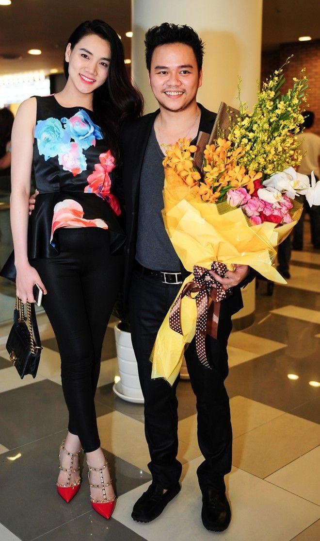Phản ứng khó đỡ của mẹ chồng người mẫu, diễn viên Trang Nhung khi biết con dâu có thai lần 2 - Ảnh 5