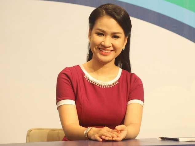 Trong showbiz lắm thị phi, Trang Trần từng 'gây sự' với không ít người - Ảnh 5