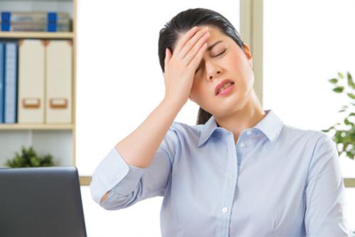10 dấu hiệu cảnh báo bạn đang mắc bệnh 'nhớ nhớ, quên quên'   - Ảnh 1