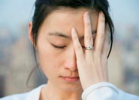 10 dấu hiệu cảnh báo bạn đang mắc bệnh 'nhớ nhớ, quên quên'   - Ảnh 2