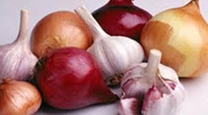 8 loại trái cây và rau không nên bảo quản trong tủ lạnh - Ảnh 2