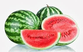 8 loại trái cây và rau không nên bảo quản trong tủ lạnh - Ảnh 8