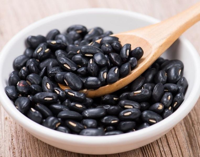 Đậu đen mang đến nhiều lợi ích cho sức khỏe