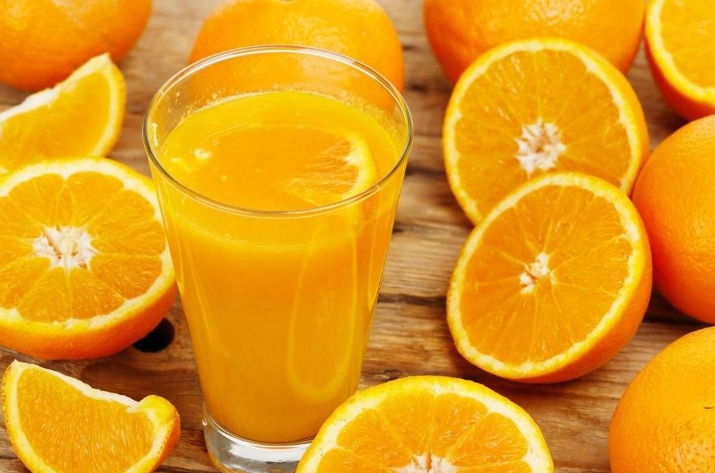 Nhiều nghiên cứu chỉ ra uống nước cam mỗi ngày là phương pháp giúp bạn kiểm soát đột quỵ hiệu quả