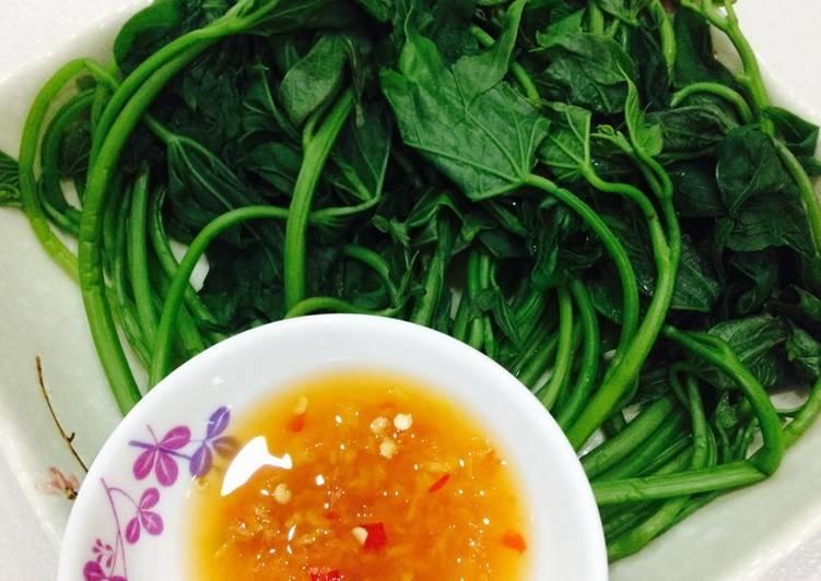 4 loại rau quả quen thuộc mẹ bầu chỉ cần ăn mỗi ngày còn tốt hơn uống vitamin tổng hợp - Ảnh 1