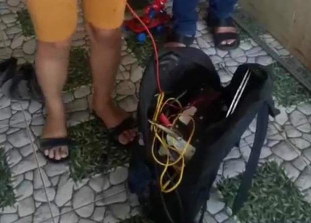 Lời kể hãi hùng của các thiếu nữ bị đánh đập, chích điện ép tiếp khách, bán dâm trong quán karaoke - Ảnh 5