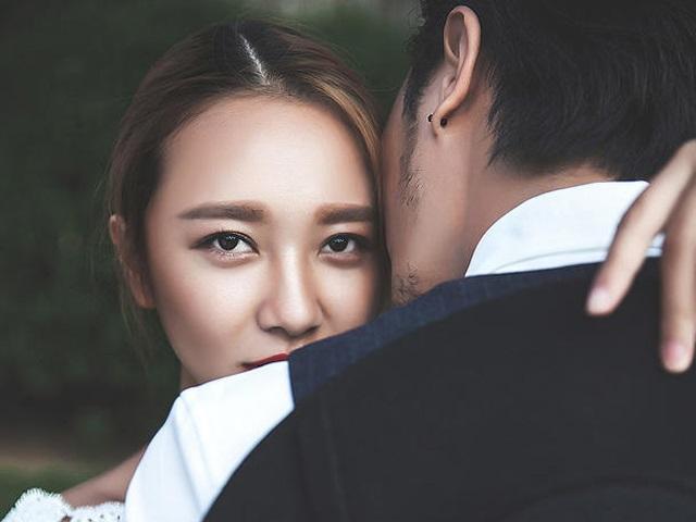 Cùng tham gia 'hội gái hư' để học cách ĐIỀU KHIỂN chồng, vợ nói một chồng không dám bảo hai - Ảnh 1