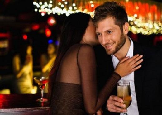 Phương pháp 'SIÊU ĐỘC' giúp chàng nhận biết cô nàng của mình có giỏi chuyện ấy hay không - Ảnh 1