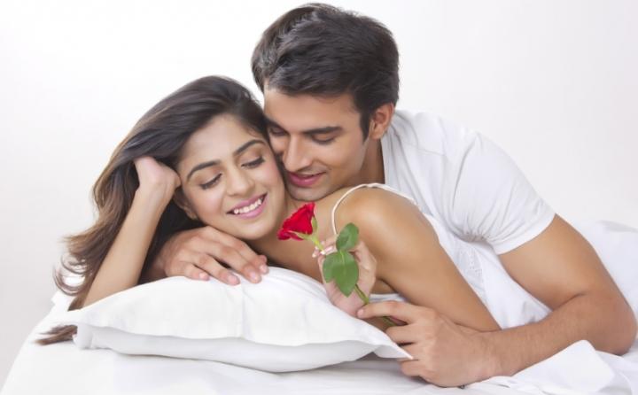 Chiêu độc: Muốn chồng NGOAN thì đàn bà phải HƯ, 5 quy luật 'bất thành văn' để có gia đình hạnh phúc - Ảnh 2