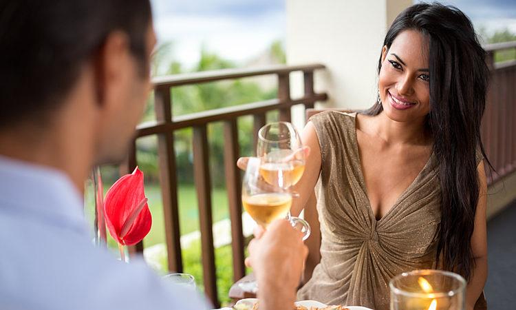 Đàn bà cần có 4 ưu điểm này, để khiến đàn ông cả đời mê mệt, một bước chẳng muốn rời - Ảnh 1