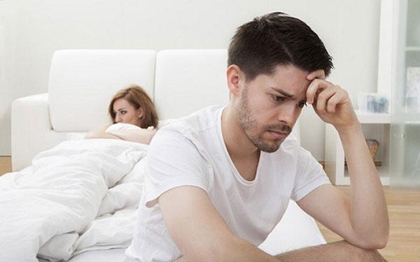6 thói quen thường gặp nhưng khiến tinh trùng của đàn ông ngày càng yếu và thiếu, vợ chưa một lần được 'yêu' đúng nghĩa - Ảnh 2