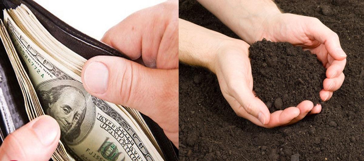Hôm nay, mùng 1 âm lịch hãy bỏ ngay thứ này vào ví để hút tài lộc, đảm bảo 'tiền vô như nước, tiền ra nhỏ giọt' - Ảnh 1