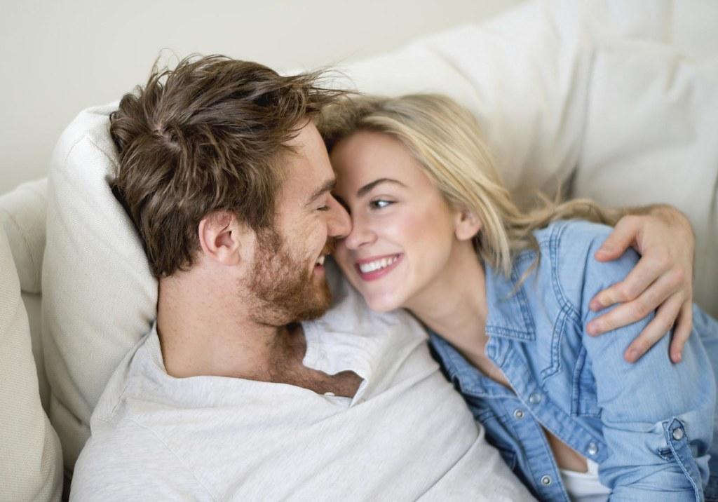 Muốn hôn nhân bền vững, chị em tuân thủ 4 nguyên tắc 'bất di bất dịch' này - Ảnh 1