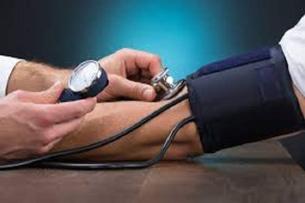 Mướp - Loại quả rẻ tiền giúp hỗ trợ và điều trị bệnh viêm xoang và nhiều căn bệnh nguy hiểm khác - Ảnh 2