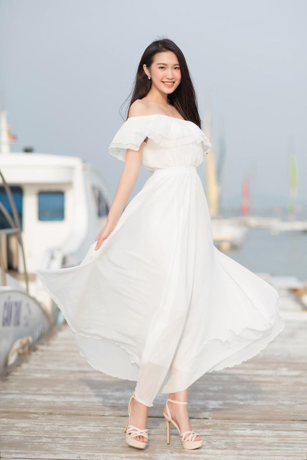 Ai sẽ đăng quang ngôi vị Hoa hậu Việt Nam tối nay? - Ảnh 2