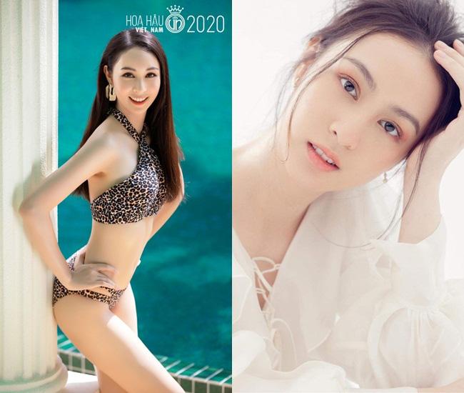 Ai sẽ đăng quang ngôi vị Hoa hậu Việt Nam tối nay? - Ảnh 5