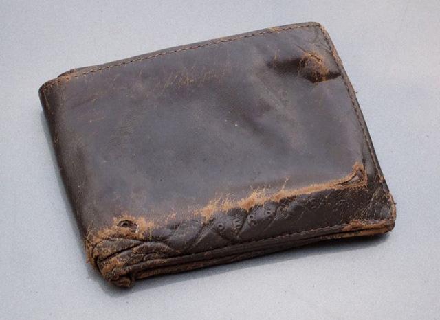 Muốn ví luôn đầy tiền thì đây chính là điều ĐẠI KỴ bạn tuyệt đối đừng phạm phải, nếu không làm hoài sẽ chẳng có dư - Ảnh 1