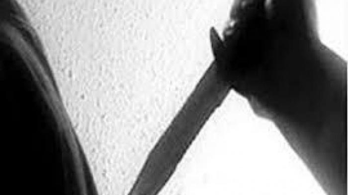 Đã có vợ con, gã điên tình vẫn vung dao sát hại bạn gái vì đòi chia tay - Ảnh 1