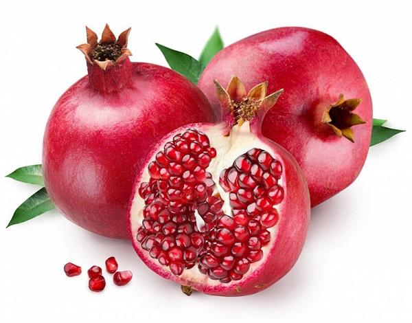 3 loại quả giúp mẹ chống nghén hiệu quả, mẹ nên ăn để bổ sung dinh dưỡng cho con - Ảnh 1