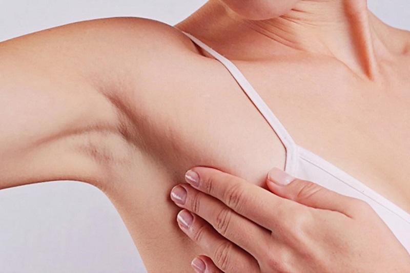 3 dấu hiệu điển hình cảnh báo ung thư vú đang 'gõ cửa' nhưng bạn thường hay bỏ qua - Ảnh 2