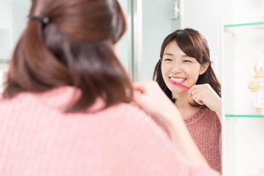 Phụ nữ mang thai đừng nên chủ quan với những cơn đau răng vì biến chứng nặng có thể gây sảy thai - Ảnh 3