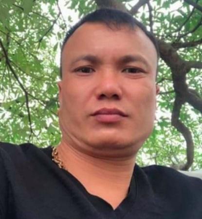 """Ngày tàn của 3 """"ông trùm"""" khét tiếng đất Thái Bình: Đường Nhuệ, Cường Dụ, Bình Vổ - Ảnh 2"""
