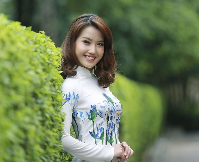 4 kiểu phụ nữ phúc dày mệnh lớn, cả đời may mắn, cuộc sống sau hôn nhân sung sướng như bà hoàng - Ảnh 1