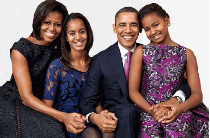 Xin chúc mừng: Nhà nào có 2 'công chúa', gia đình càng hạnh phúc, bố mẹ dễ thành công hơn - Ảnh 1