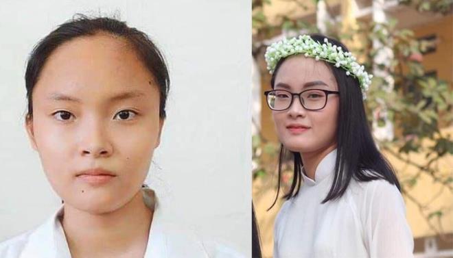 Nữ sinh Học viện Ngân hàng mất tích bí ẩn: Bắt giữ 1 người đàn ông liên quan - Ảnh 2