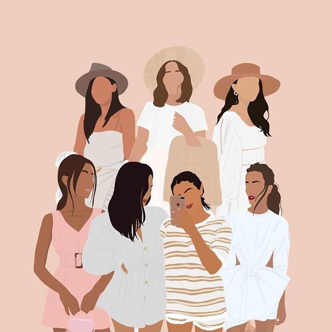 Tại sao đa số phụ nữ thất vọng khi bước vào hôn nhân? - Câu trả lời đáng suy ngẫm và 'lối đi' đúng đắn cho các bà vợ - Ảnh 1