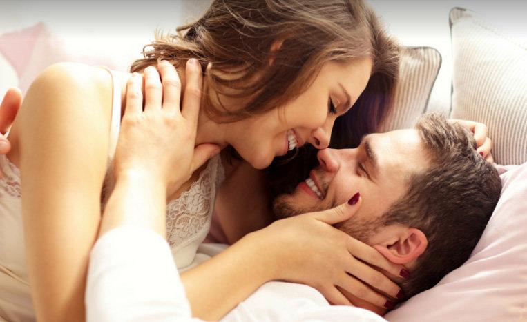 Học cách của 'gái hư' để tìm 'VÙNG TUYỆT ĐỈNH' của đàn ông khi làm chuyện ấy - Ảnh 1