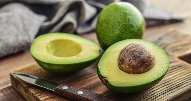 4 loại trái cây cực tốt và quen thuộc sẽ cho bạn một trái tim khỏe mạnh - Ảnh 1