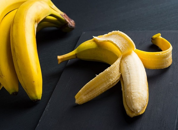 4 loại trái cây cực tốt và quen thuộc sẽ cho bạn một trái tim khỏe mạnh - Ảnh 2