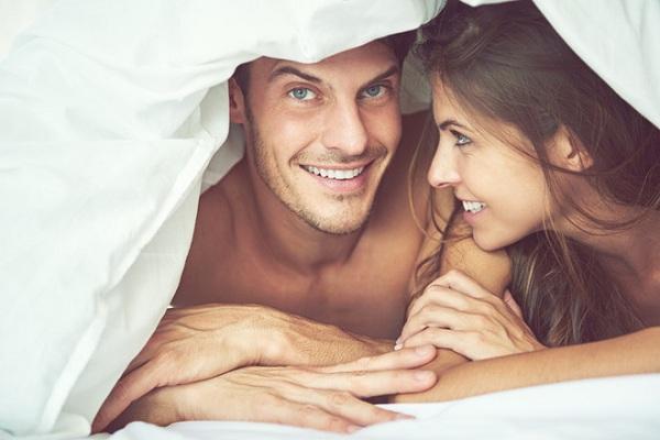 Cách kéo dài thời gian quan hệ, giúp cả hai thăng hoa, viên mãn hơn trong những lần 'lâm trận' - Ảnh 1