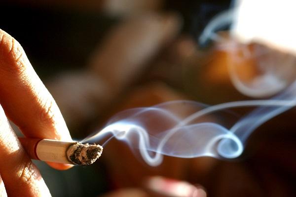 Ung thư phổi, căn bệnh cướp đi mạng sống của nhiều người, dưới đây là những cách phòng ngừa bệnh bạn nên biết - Ảnh 1
